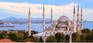 Trapianto capelli Turchia forum