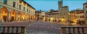 TricoPigmentazione Arezzo