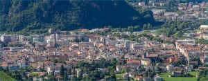TricoPigmentazione Bolzano