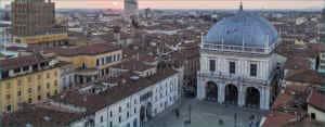 TricoPigmentazione Brescia