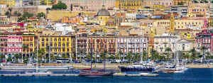 TricoPigmentazione Cagliari