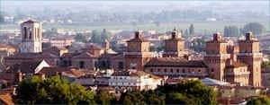 TricoPigmentazione Ferrara