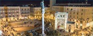 TricoPigmentazione Lecce