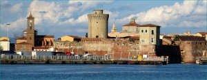 TricoPigmentazione Livorno