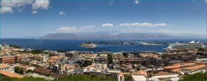 TricoPigmentazione Messina