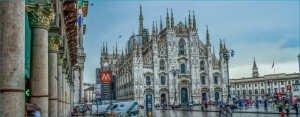 TricoPigmentazione Milano