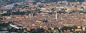 TricoPigmentazione Modena