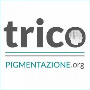 TricoPigmentazione Pesaro