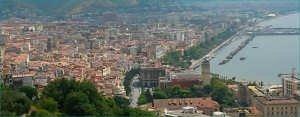 TricoPigmentazione Salerno