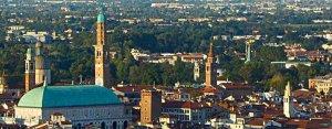 TricoPigmentazione Vicenza