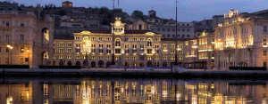 TricoPigmentazione Trieste.